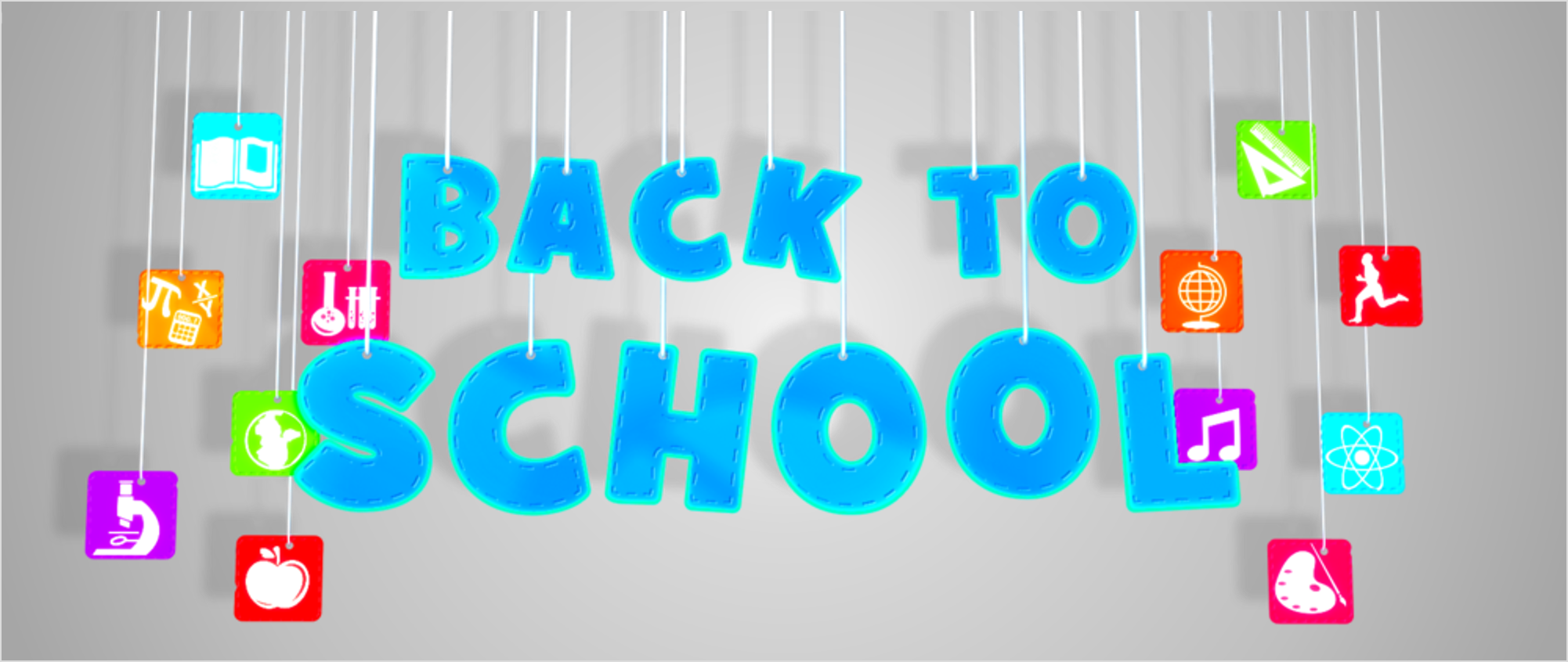HR and Back To School -  5 Tips to Fill A New Role
