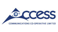 Access - Communications Cooperative Limited