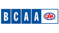 BCAA (The British Columbia Automobile Association)