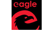 Eagle - Canada's Premier Staffing Agency