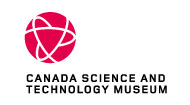 Canada Science and Technology Museum