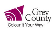 County of Grey - Colour It Your Way